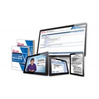Gleim CMA Premium Eğitim Seti